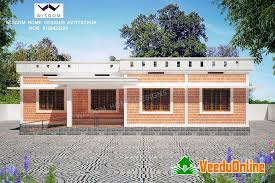 home design plans indian style 800 sq ft home design plans indian style 800 sq ft lovely kerala home design