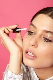 best 25 mac lip gloss ideas on pinterest mac makeup services