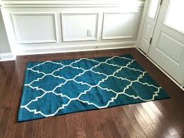 Area Rugs Home Goods Home Goods Carpets Pacificelectriccorridor