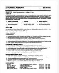 9 11 essay papers popular thesis writers website for masters a