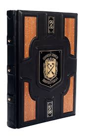 leather bound photo albums 8 best my leather bound books notebooks photo albums images on