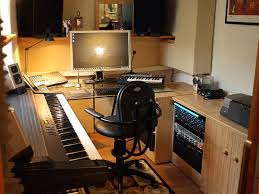 Home Recording Studio Uk Design Ideas 2017 2018 Pinterest Create Your Own Home Recording Studio