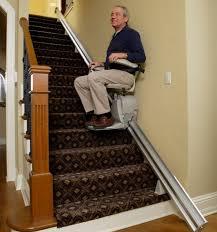 stair lifts sales parts u0026 service