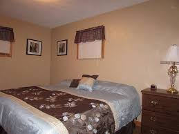 Iowa travel bed images More than a room bellevue iowa JPG