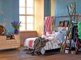 31 bohemian bedroom ideas decoholic bohemian interior design new
