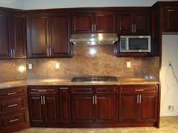kitchen backsplash granite granite countertop led kitchen lights cabinet