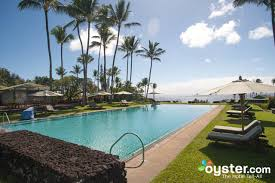all inclusive resorts oyster com hotel reviews and photos