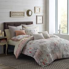 best sources for organic cotton bed sheets homesfeed