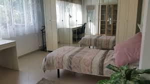 chambre chez particulier chambre chez particulier 20m2 avec propre salle de bain 10m2