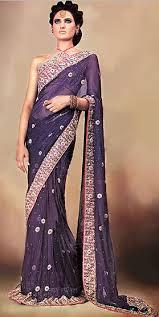 dhaka sarees sarees saris indian sari silk saree chiffon saree sari dhaka sari