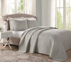Sears Platform Bed Bedroom Stylish And Cozy Sears Bedding For Main Bedroom Ideas