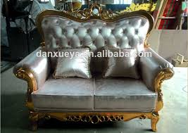 cane sofa set price sofa furniture price list buy godrej