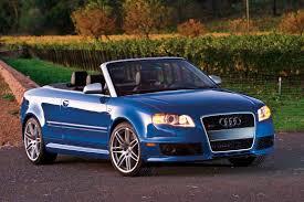audi a4 convertible 2002 a4 2 months ago 2003 53 audi avant 1 8 t 2004 s line 190 car