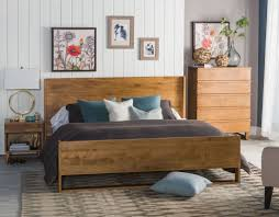 Valencia Bedroom Set Living Spaces Sofa Tables Living Spaces Image With Wallpaper Background Amazing