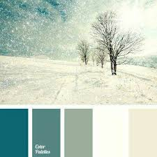 22 best paint colors for new home images on pinterest 2nd floor
