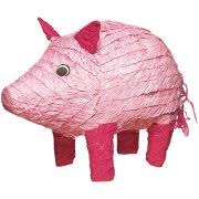 pig balloons pig balloons