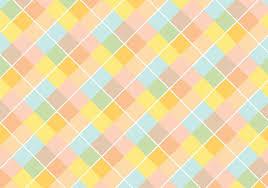 diamond wallpaper free vector art 10743 free downloads