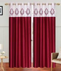 silk for home decor 2 stunning home decor supplies silk for home
