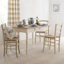 buy john lewis firenze 6 seater dining table john lewis