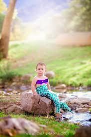 the little mermaid fayetteville north carolina children