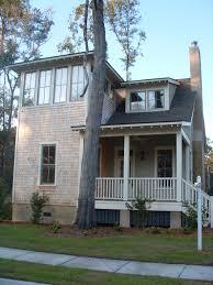 seaside lookout house plan c0347 design from allison ramsey