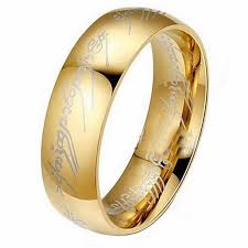 the one ring wedding band search on aliexpress by image