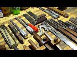Woodworking Power Tools For Sale On Ebay by Khuyenmaigiamgia Net Old Carpentry Tools For Sale Ebay