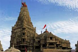 places to visit in dwarka best time to visit dwarka travel guide