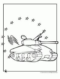 veteran u0027s day coloring page art projects veterans day
