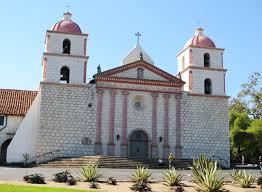 decor dreams u0026 schemes how can 227 year old mission santa barbara