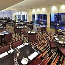 Bench Restaurant The Butchers Bench Book Restaurants Online With Resdiary