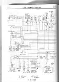 nissan micra k11 trailer wiring kit wiring diagram simonand