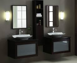 Bathroom Vanities Tampa Fl by Bathroom Vanities Miami Adorna 48 Inch Single Sink Bathroom