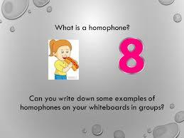 homophone worksheet by lydiafirth teaching resources tes
