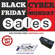 amazon acog black friday forum black friday safe sales ar15 com