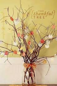 amazingly falltastic thanksgiving crafts for adults craft and