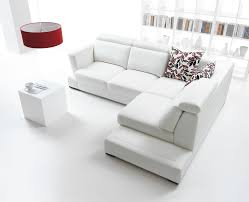 Modern Furniture Sofa Sets by 15 Awesome White Living Room Furniture For Your Living Space
