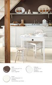 home décor color trends for 2016 custom colors paint u0026 flooring