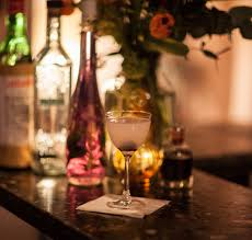 london u0027s chicest cocktails londonist