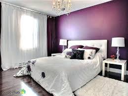 chambre a coucher romantique chambre a coucher romantique great chambre blanche en idees
