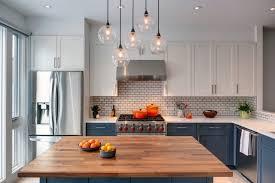 kitchen design brooklyn brooklyn kitchen design home interior design ideas