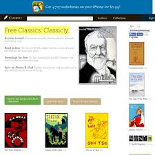 book apps for android if you are a book lover you need to these reading apps right