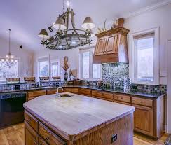 what to use to degrease kitchen cabinets what you need to about degreasing sanitizing cabinets