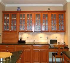 no door kitchen cabinets monsterlune