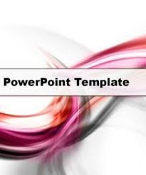 4 boxes powerpoint template is a free presentation template with
