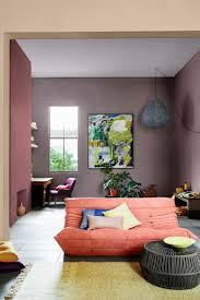 wohnzimmer trends ideen schönes wandfarben 2017 wohnzimmer wandfarben trends