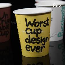 buy coffee cups aliexpress com buy 4oz colored disposable small paper cups