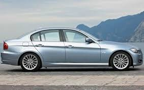 bmw 2011 coupe used 2011 bmw 3 series coupe pricing for sale edmunds