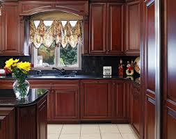 cherry wood kitchen ideas home design ideas and diy project