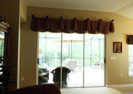 Curtains For Sliding Door Stunning Half Glass Door Curtains Images U2013 Groupcall Me